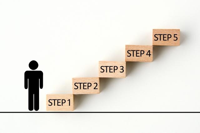 申請日本留學簽證的5個步驟