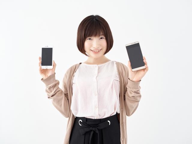 日本電話號碼3個申請方法的優劣比較大比併日本