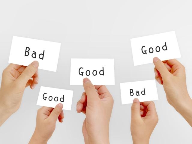 分析申請特定技能簽證的好處與壞處
