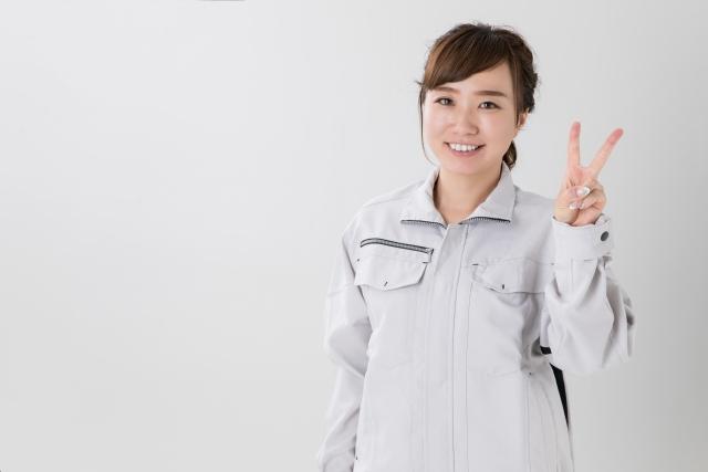 以下為你介紹特定技能2號簽證的基本知識及申請條件。