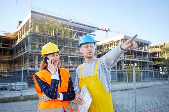 只需3年工作經驗或同等技能水平便可申請特定技能簽證