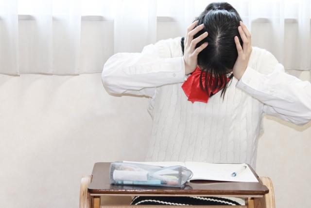 日語怎學也學不懂?來看看有否犯了以下常見錯誤