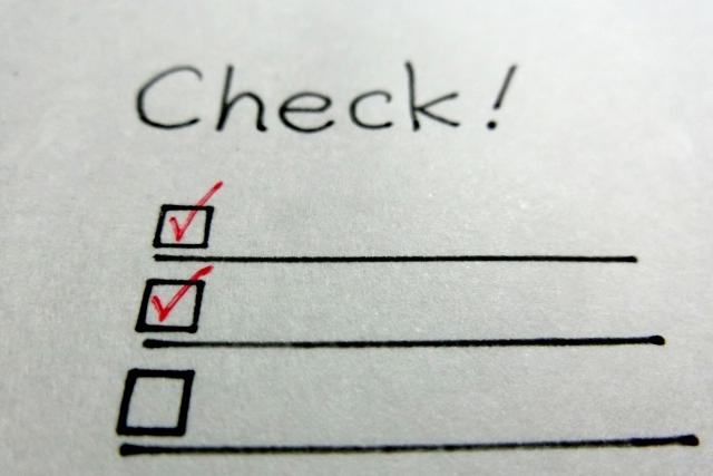 技術・人文知識・國際業務簽證的3個申請條件。快來看看你符合申請資格吧!