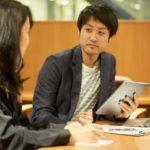 想靠創業移居日本,你需要申請經營管理簽證。