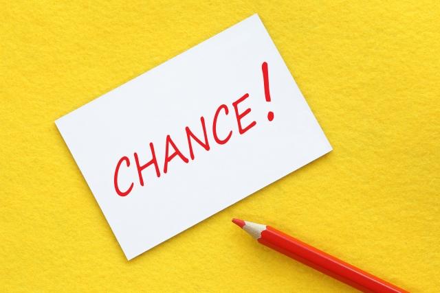 除了滿足基本條件外,還有些方法你可以增加你成功取得經營管理簽證的機會。