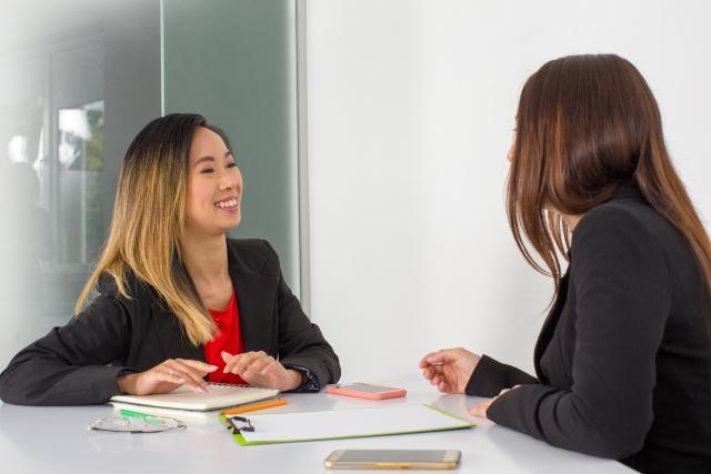 多接觸日本人並增加使用日語的機會,是提升日語會話力的重要一步。具體來說有3個方法。