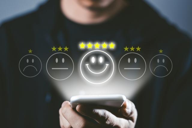 該如何選擇你的5星電話卡呢?了解電話卡的實際網速和自己使用量十分重要。