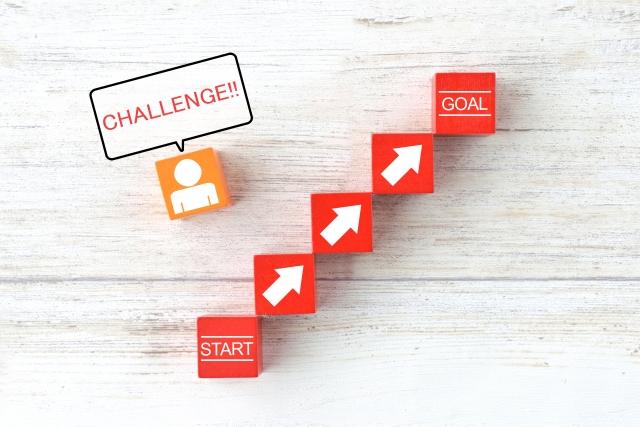 日本的就職活動大致可分為事前準備,報名並參加說明會,遞交履歷或Entry Sheet,接受適性檢査和面試和獲得內定這5個步驟。