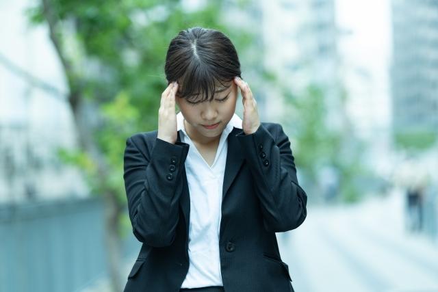 為什麼有6成留學生都未能成功在日本就職?他們可能因為犯了包括錯過就職活動期間,沒好好準備適性測試和履歷表等5個常見錯誤。