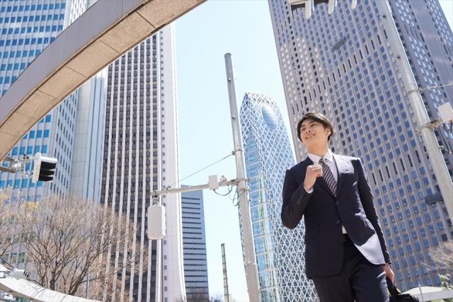 留學生要在日本成功就職,就要了解何謂就職活動