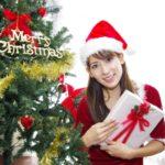 介紹日本人過聖誕的習慣