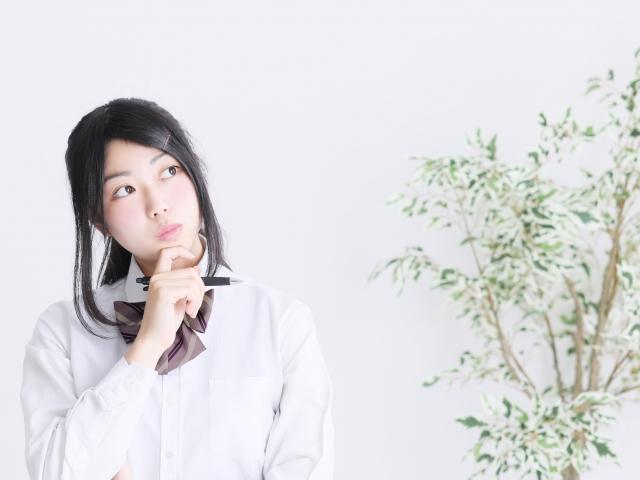 應考JPUE雖然不用日語,但報考前你要考慮清楚