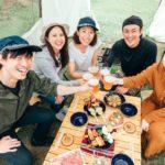 日本大學的特別文化:社團活動