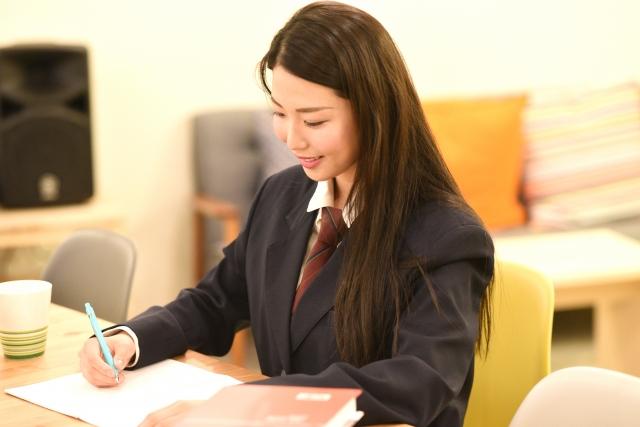 要讀日本讀大學? 應考EJU是一個好方法