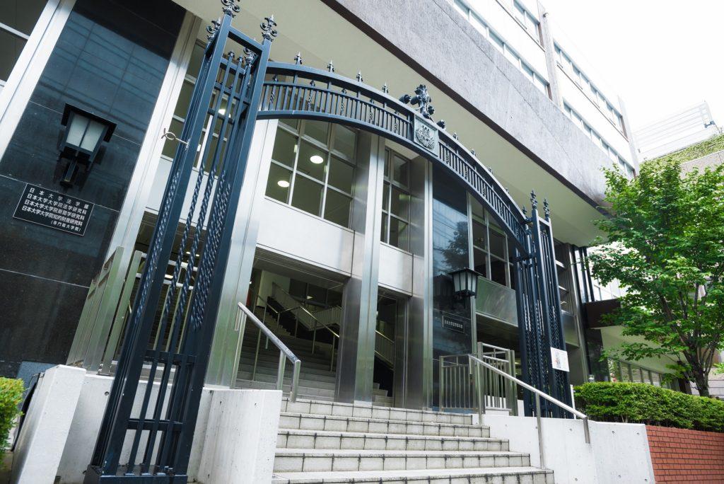 有接近7萬名學生的日本大學屬於E等。