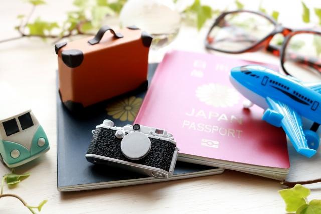 在出發前往日本前,你要先申請好留學簽證,安排好住宿,以及買好機票。不懂日語的話可以把握時間惡補一下。