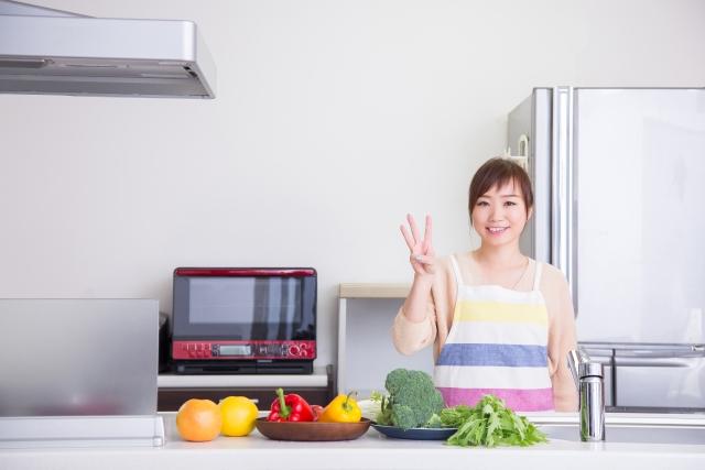 以下將會介紹3個助你減低租屋所需初期費用的方法。