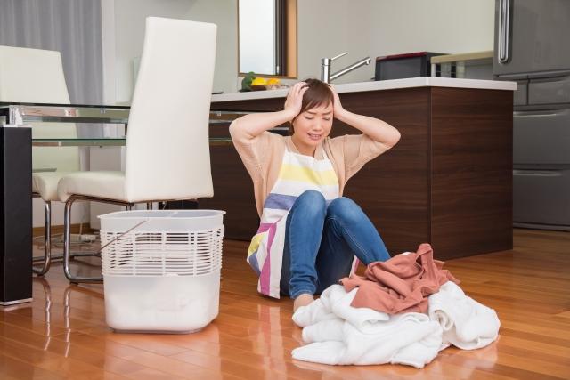 宿舍各種嚴格的規矩,會為你帶來很多不便,甚至會影響你打工。