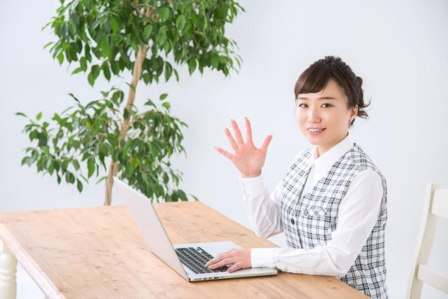 想在日本找到心儀的單位?可以按照以下5個基準找找看。