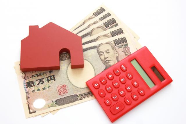 日本租屋的初期費用可高達房租的10倍