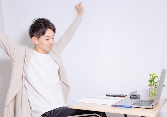 「先留學後就職」是申請高度人才簽證的其中1個方法。在日本讀大學可為你帶來20~40分,畢業並成功就職後你可能已符合申請高度人才簽證的資格。