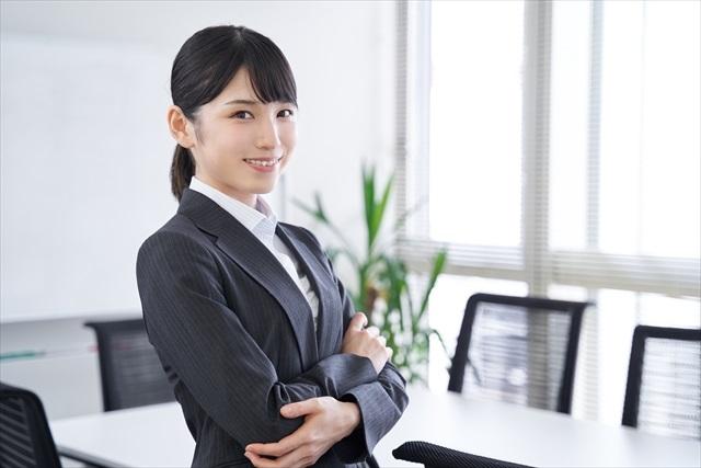 志望動機會影響你就職活動的成敗