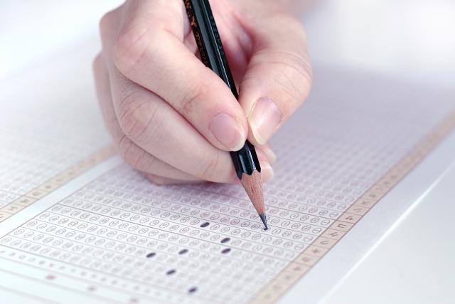 適性檢查的應考方法主要有3種,包括網上測驗,測試中心應考和對公司應考。