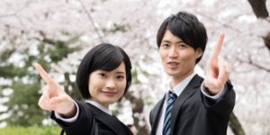 掌握日本就職活動的流程和求職方法