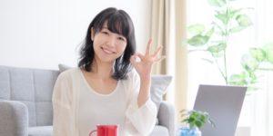 想做副業增加收入?先來看看日本法律對副業的限制吧。