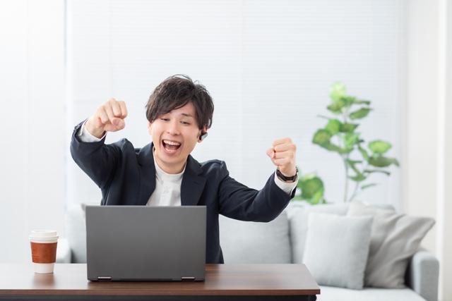 6個日本聯盟行銷平台 助你開展個人事業