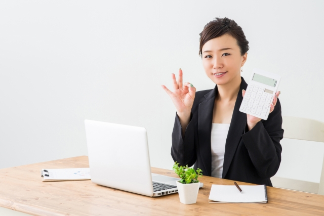 日本學費低和可以打工能助你省下不少。