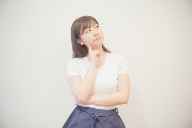 我應否留學日本?3個問題助你考慮。